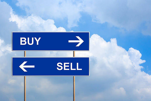 buy and sell colorado business broker