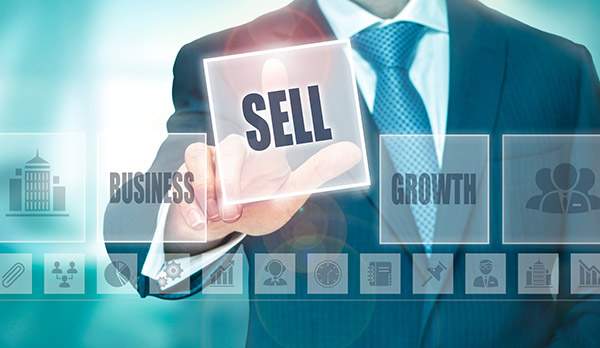 sell your colorado business