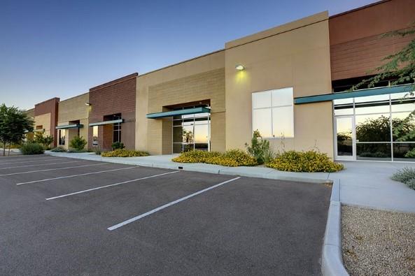 business sold Colorado